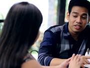 Jun + Imee | Engagement Video