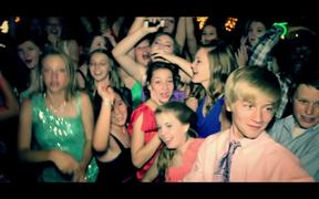 Our 8th Grade Video