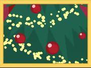 Christmas Carollers