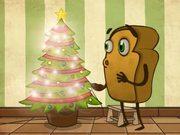 Merry Christmas Card 3