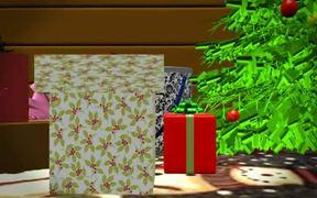 Christmas Intro