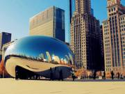Chicago Impressions
