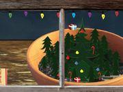 Merry Christmas - Animation 3