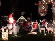 Christmas Decorations....