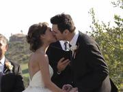 Elizabeth And Daniel Wedding Trailer