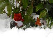 Kikiart Presents: A Christmas Story