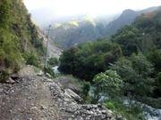 Nepal Trekking - May 2010