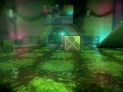 Unity 3D - The Lab