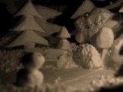 SnowMan