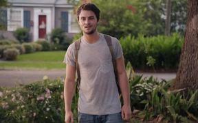 Return to Sender Trailer
