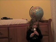 Georgia the Singer