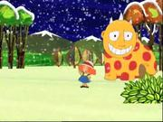 Nick Jr Christmas