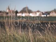 Time-lapse Of Bosham Channel