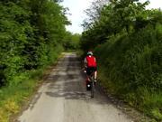 My First Ride / Colli Veronesi