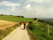 My First Ride / Colli Veronesi