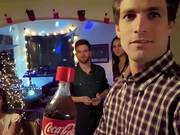 Coca-Cola / Christmas Fails