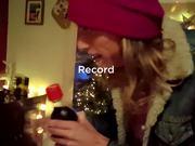 Coca-Cola / Christmas Fails