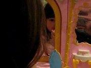 Sophia's Vanity