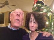 Highland 27th Christmas Medley