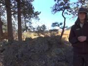 RMNP: Prepare for Your Great Ecosystem Adventure