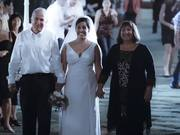 Atar & Yuval - Wedding Day Story