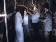 Atar & Yuval - Wedding Day Story