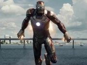'Avengers: Age Of Ultron' - a 'Movie Talk' Review