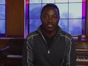 Emmanuel Twebaze: Support Video