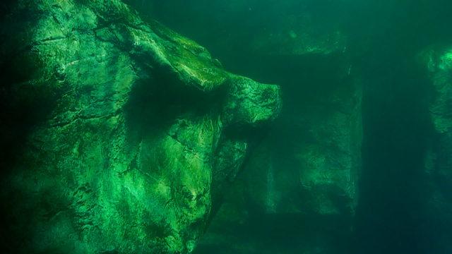 underwater scenery videos ansehen auf y8com - 640×360
