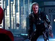'The Amazing Spider-Man 2'- A 'Movie Talk' Review