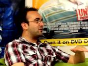 'Man Of Steel'- A 'Movie Talk' Review