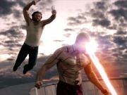 'The Wolverine'- A 'Movie Talk' Review