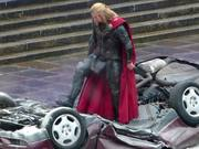 'Thor: The Dark World' - A 'Movie Talk' Review