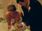 Julia + Jim : Wedding Highlights
