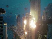 Summer of Heroes: Trailer Mashup