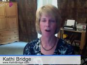 The Money Coach Kathi Bridge