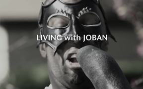 Living with Joban