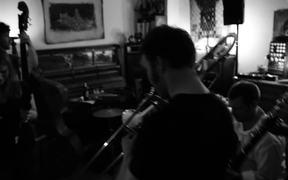 Jazz Musicians From Switzerland