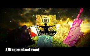 Mu Mu Land 5