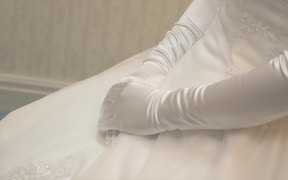 Kenshiro + Sachiko Wedding Same Day Edit