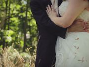 Sarah + Joshua: The Valinski Wedding Trailer