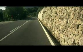 Experience Mallorca With Equipo