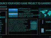 Outsource Your Video Game Development Projects