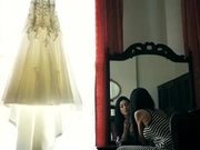 Paul & Stephanie - Cinematic Online Highlight