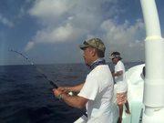 Fishing Guide in Playa Del Carmen