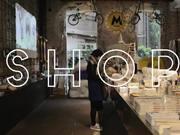 Barcelona City Guide - Trailer