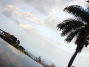 Kingston (Jamaica) #1 Caribbean City Destination