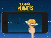 Star Walk Kids - Astronomy for Children