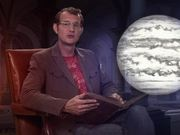 Hubblecast 21 Special - From silver to silicon