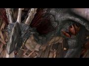 Lord Of Atlantis Online